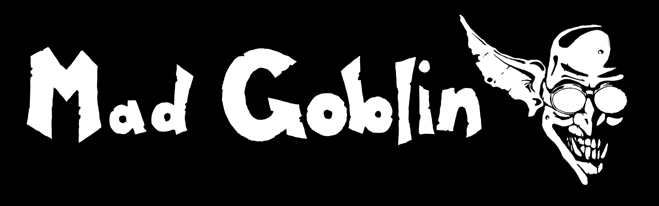 Mad Goblin Games